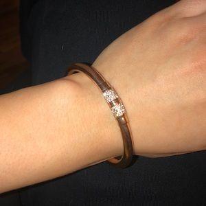 Michael Kors Bracelet make an offer